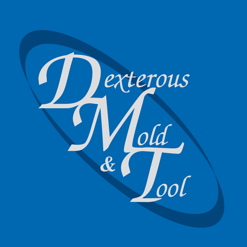 Dexterous Mold & Tool, Inc.